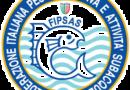 La Teramo Spinning inaugura il Lago Dell'Alto Tordino, convenzionato FIPSAS.