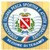Selettiva Box Colpo 2021