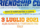 Friendship Cup 2021