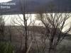 lago di bomba ch 10 20150105 1525719838