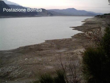 lago di bomba ch 11 20150105 1385631269