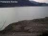 lago di bomba ch 12 20150105 1609632494