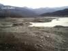 lago di bomba ch 14 20150105 1546543813