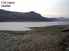 lago di bomba ch 15 20150105 1758552444