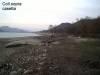lago di bomba ch 16 20150105 1597847408