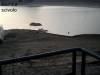 lago di bomba ch 1 20150105 1407930670
