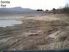 lago di bomba ch 2 20150105 1378642055