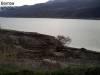 lago di bomba ch 3 20150105 1737671641