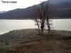 lago di bomba ch 5 20150105 2053519546