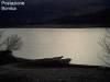lago di bomba ch 8 20150105 1943045854