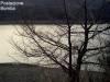 lago di bomba ch 9 20150105 1520548847
