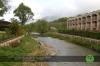 Monte Viglio - Camp.It. Spinning