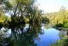 fiume tirino pe 16 20150105 1888076973