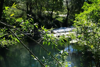 fiume tirino pe 27 20150105 1961499520