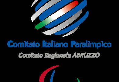 2° settimana sport Paraolimpico